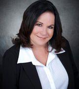 Donna Le Bla…, Real Estate Pro in Culver City, CA