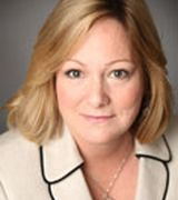 Donna Stockman, Real Estate Agent in New York, NY