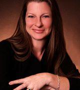 Amy Mcmahan, Real Estate Pro in Lexington, KY