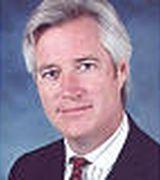 Rob Kearney , Real Estate Agent in Ponte Vedra Beach, FL