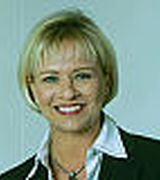 Jackie Pressley, Agent in Acworth, GA
