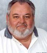 Virgil V. Bu…, Real Estate Pro in Bethany Beach, DE