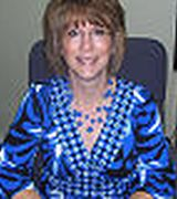 Tammy Lucke, Real Estate Pro in Snyder, TX