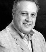 Guy Aloisio, Real Estate Agent in IL,