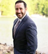 Mike Modia, Real Estate Agent in Charlotte, NC
