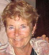 Linda Cuddy, Real Estate Agent in Braintree, MA