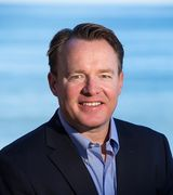 Dan J. Smith, Real Estate Agent in San Diego, CA