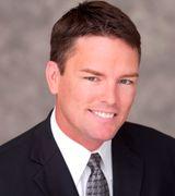 Greg Stephens, Real Estate Pro in Orlando, FL