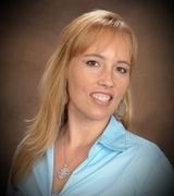 Tara Seabrook, Real Estate Agent in Clearwater, FL