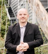 Gabriel Filk…, Real Estate Pro in San Diego, CA