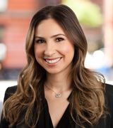 Jill Damico, Real Estate Agent in New York, NY