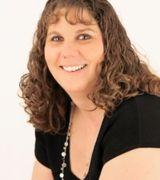Marie Neutz, Real Estate Pro in Lake Bluff, IL