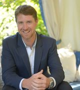 Matt Hughes, Real Estate Pro in Larkspur, CA
