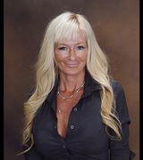 Isabella Joh…, Real Estate Pro in Phoenix, AZ