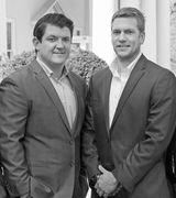 Buzz Moran & Brandon Murray, Real Estate Agent in Greenville, DE