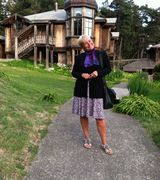Lynn Blair, Real Estate Pro in New York, NY