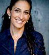 Sharona Davidian, Real Estate Agent in Los Angeles, CA