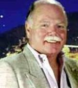 Eddie Keesee, Real Estate Pro in Orange Beach, AL