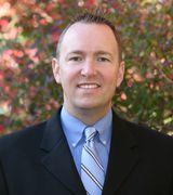 Marc Fasano, Real Estate Pro in Cheshire, CT