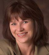 Karen Peters, Agent in Wichita, KS
