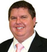 Jared Jones, Real Estate Pro in Corona, CA