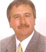Dave Drabot, Real Estate Pro in Richboro, PA