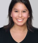 Christina Wallek, Real Estate Agent in Chicago, IL