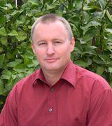 Brian Costanzo, Real Estate Agent in Rocklin, CA