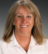 Carey Snyder, Real Estate Agent in Wilmington, NC
