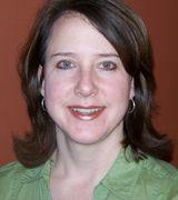 Kari Olson, Real Estate Pro in Roseville, MN