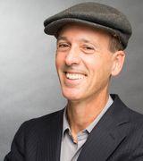 Keith Rockma…, Real Estate Pro in San Francisco, CA