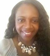 Jennifer Mac…, Real Estate Pro in Atlanta, GA