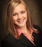 Amy Pfingsten, Real Estate Agent in Lincoln, NE