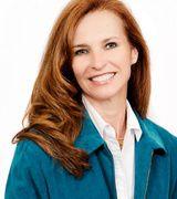 Gina Nocek, Real Estate Pro in Lake Geneva, WI