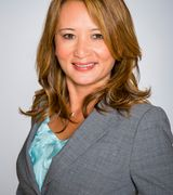 Sue Bounnhar…, Real Estate Pro in San Diego, CA