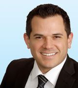 AJ Paniagua, Real Estate Pro in San Diego, CA