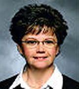 Beth Wilson, Agent in 62959, IL