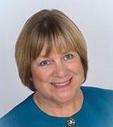 Donna Cloman, Real Estate Pro in Port Orange, FL