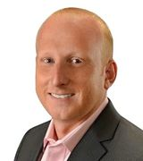 David Brough, Agent in Fort Wayne, IN
