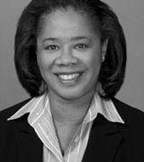Karen Winters, Real Estate Agent in Chicago, IL