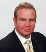 John Walin, Real Estate Pro in Libertyville, IL