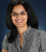 Taheera Pinto, Real Estate Pro in Glastonbury, CT