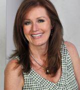 Gabi Becker, Real Estate Agent in Scottsdale, AZ