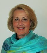 Sharon Pate-Batts, Real Estate Agent in Wilmington, NC