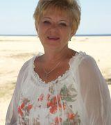 Anita  Able, Real Estate Pro in Northglenn, CO