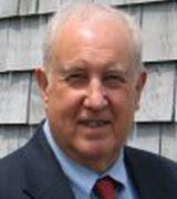 Doug Anderson, Real Estate Pro in Centerville, MA