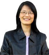 Judy P Cheng, Agent in Gilroy, CA