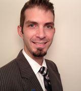 Profile picture for Justin Ruster