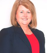 Lynda Jaggers, Real Estate Pro in Pine Bluff, AR