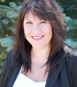 Vickie Pizzarelli, Real Estate Agent in Plainville, MA